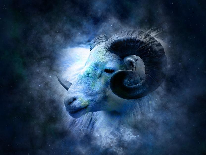 Horoskop-der-Indianer