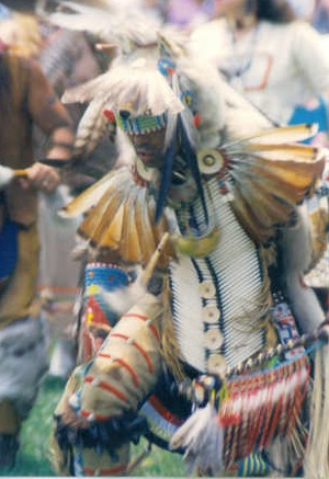 Pueblos-Indianer2